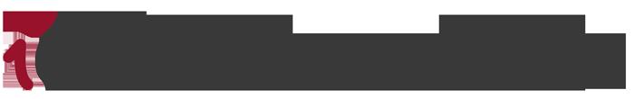 iambassador-Logo-2016_transparent_4