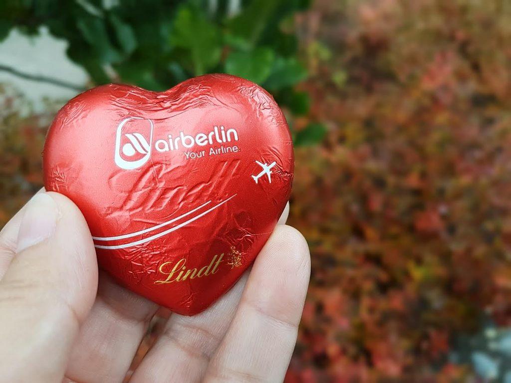 airberlin-chocolate-2