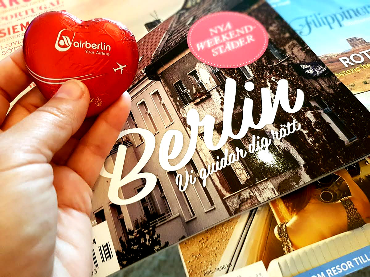 airberlin-chocolate
