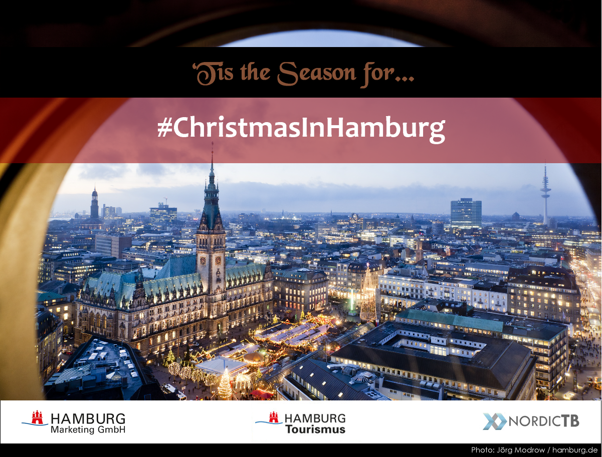 christmas-in-hamburg-nordictb-ii