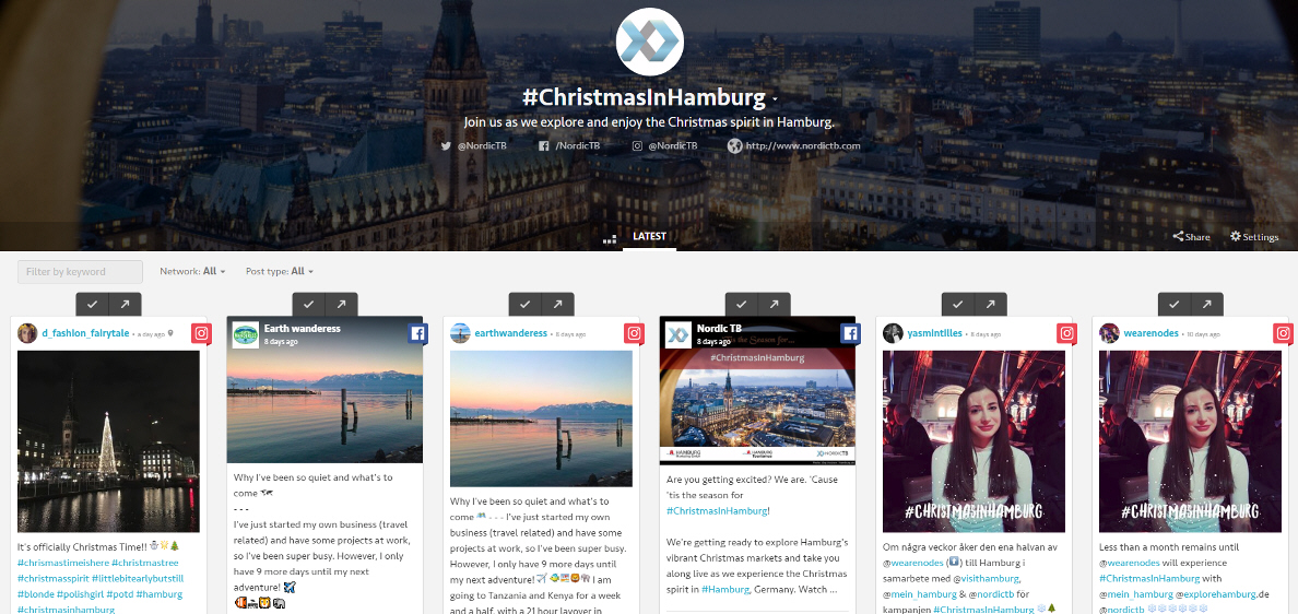 christmas-in-hamburg-tagboard