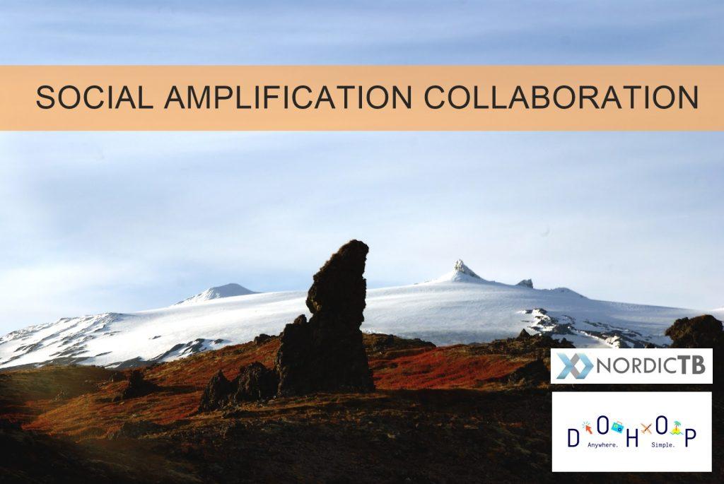 dohop_christmas_collaboration3